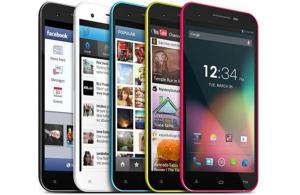 que smartphone elegir
