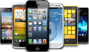 catalogo celulares fravega