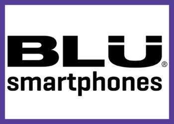 Fravega Celulares BLU