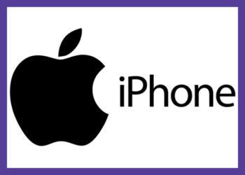 Frávega Celulares iPhone