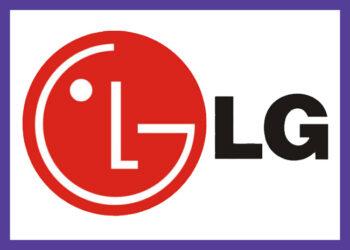 Frávega Celulares LG