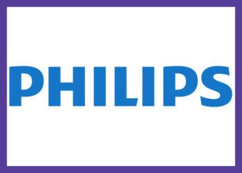 Frávega Celulares PHILIPS