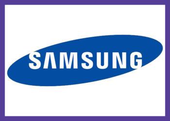 Frávega Celulares Samsung